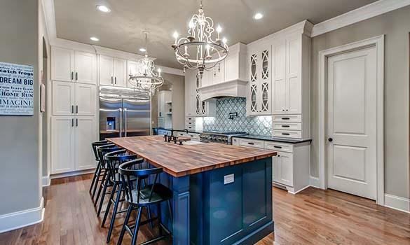 Kitchen Bath Remodeling Franklin Nashville Tn Custom Home Builders