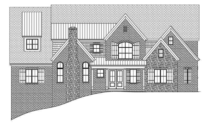Custom Home Builders | Nashville, Franklin TN | Superior ... on downton abbey house plan, bancroft house plan, long island house plan, chapel hill house plan, ripley house plan, vincennes house plan, queens house plan, maple hill house plan, camelot house plan, holly springs house plan, blue ridge house plan, augusta house plan, davenport house plan, binghamton house plan, family guy house plan, the fosters house plan, breaking bad house plan, last man standing house plan, walnut creek house plan, lewisburg house plan,